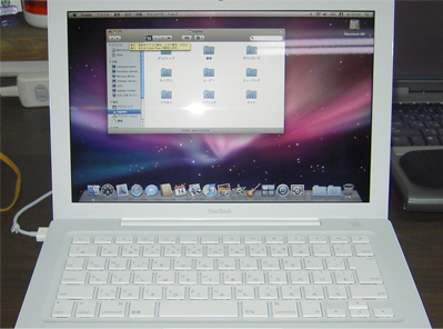 MacBook写真01